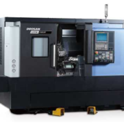 Rehtek specializes in precision parts that need multi machining operations