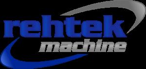 Rehtek Machine